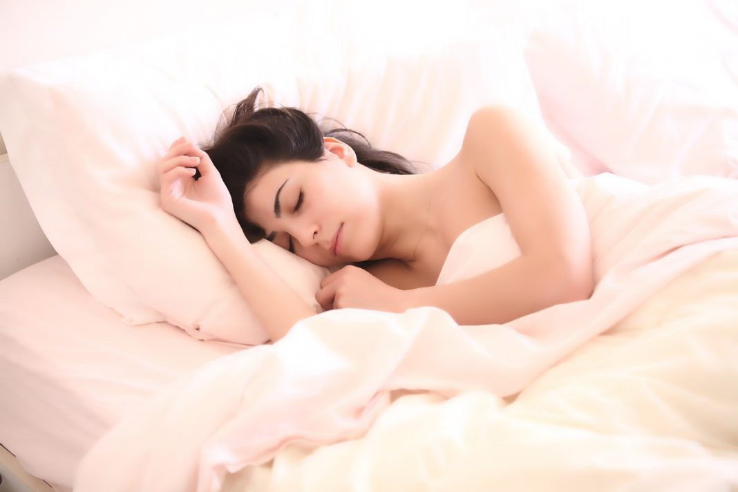 What are the harms of long sleep?