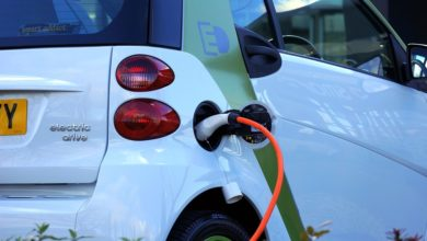 The Future of Fuel Technology – Powering Next-Generation Cars