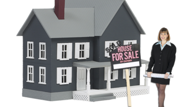 Finding a platform to buy a house online